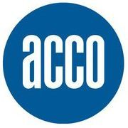 Patty Raymond, H.R. – U.W. Campaign Ambassador, ACCO Engineered Systems