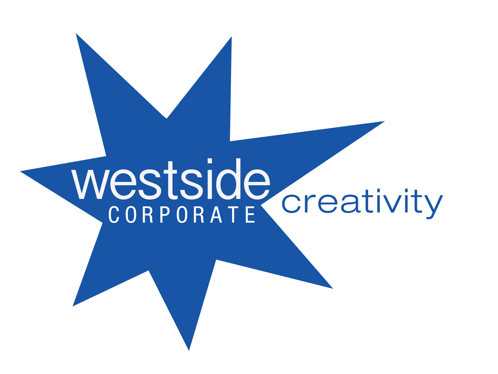 Westside Corporate Creativity