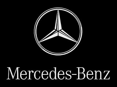 RDNA Team, Mercedes-Benz